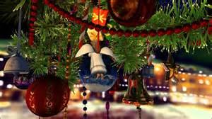 3planesoft premium 3d screensaver christmas bells youtube
