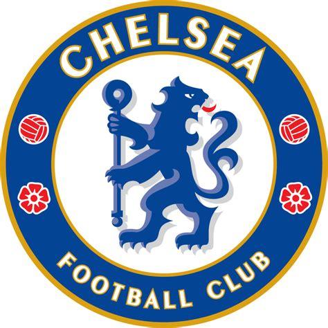 Chelsea Logo | logo logo chelsea