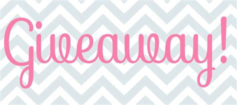 Enter Our Giveaway - enter our giveaway magical distractions