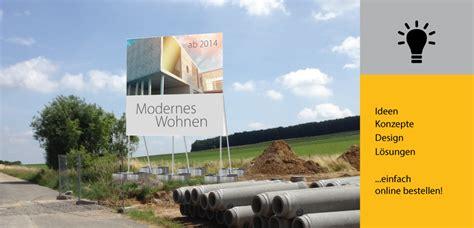 Bauschild Klein by Preise F 252 R Bauschilder Mieten Und Kaufen