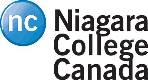 Niagara Mba Curriculum by Niagara College