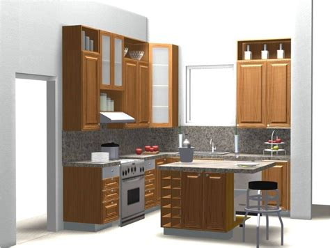 compact kitchen design miraculous compact kitchen design awesome stuff compact kitchen design associated with any