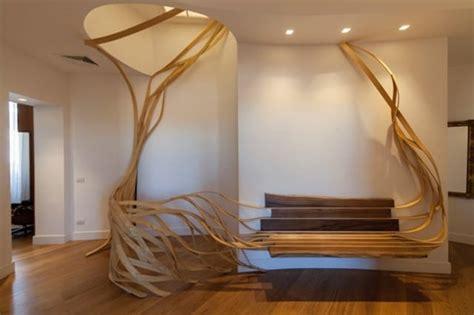 organic bench organic inspired furniture the arboreus bench by rota lab gt freeyork