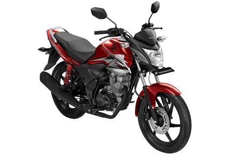 Harga Dan Merk Cc harga dan spesifikasi hoda verza 150 cc terbaru 2013