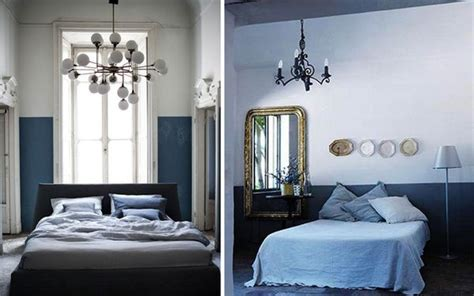 two tone bedroom paint ideas best 25 two toned walls ideas on pinterest two tone