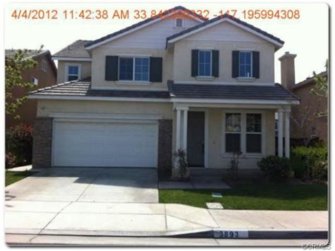 perris california reo homes foreclosures in perris
