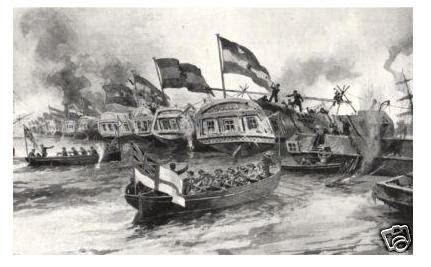 barco de vapor sinonimos el gaucho que libero las malvinas taringa