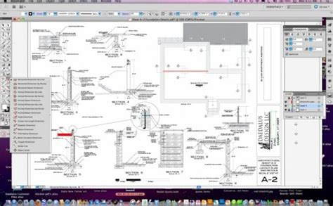 free architectural drawing program free software for mac stories about software for mac and