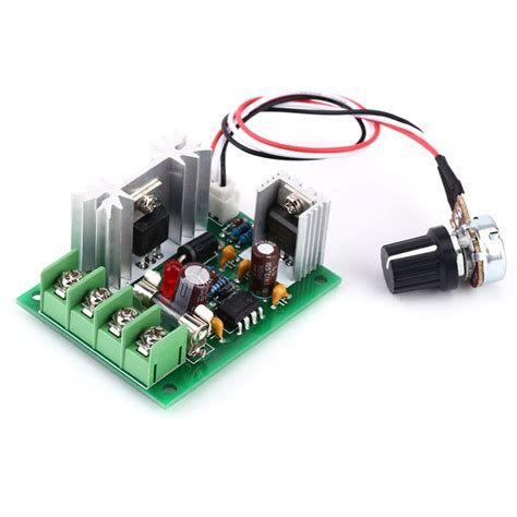 pc based dc motor speed compare prices on universal motor controller