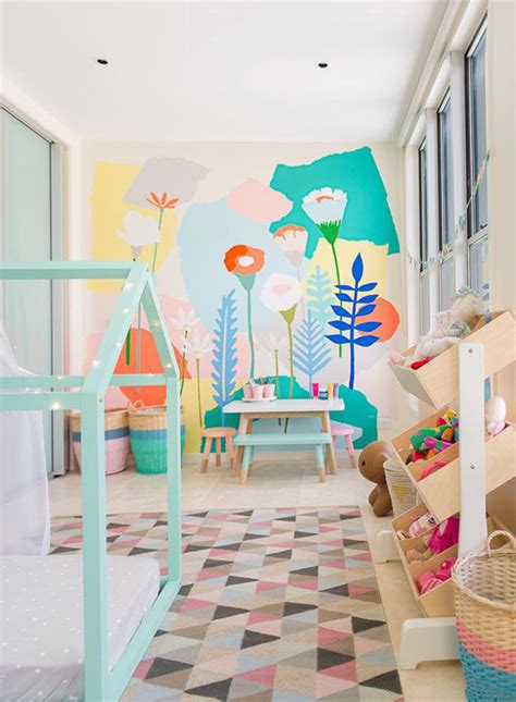 ideas for kids playroom ideas for kids playrooms on kids interiors