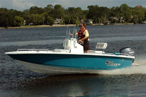boat gunnel research 2012 sea chaser boats 1800 rg on iboats