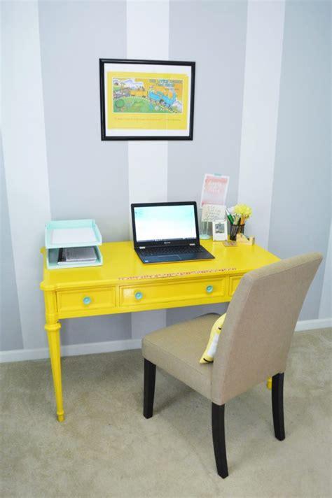 diy home office desk my desk dilemma a reved diy desk organizer