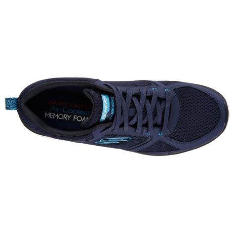 mens athletic shoe skechers flex advantage 2 0 mens athletic shoes aw16