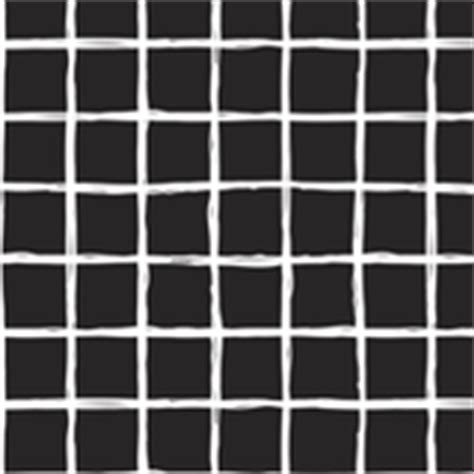 grid pattern trend abstract geometric black and white checkered square stripe