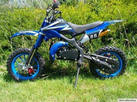 Motorrad Drosseln Wie Viel Ps by Crossbike Cross Bike Pocket Bike Dirt Bike Kinder Enduro