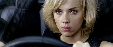 lucy film heroine name scarlett johansson in luc besson s quot lucy quot trailer
