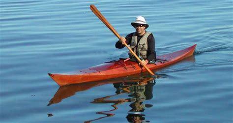 rapid whale mini boat uk chesapeake light craft boat plans boat kits kayak kits