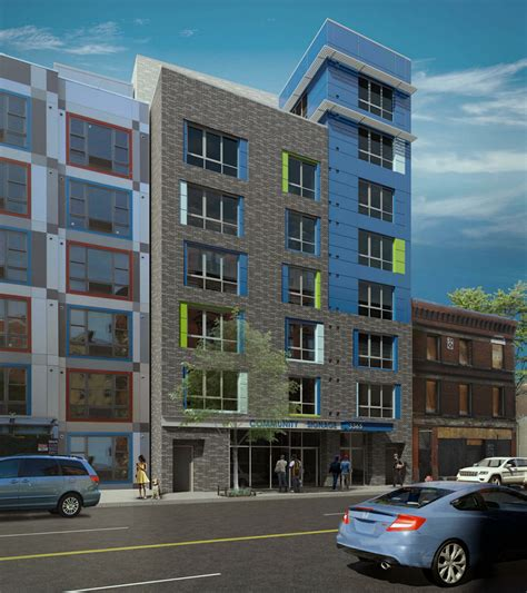 housing connect bronx affordable housing in a passive house building now available curbed ny