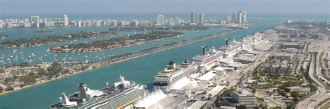 hotels near of miami hotels near of miami element miami international