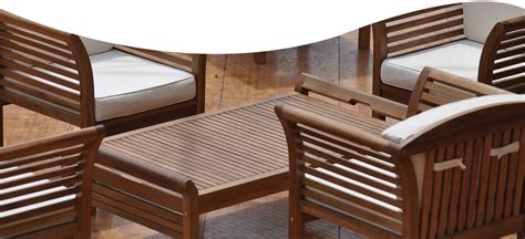 Teak Furniture Singapore by Leyon Collections Teak Furniture Singapore Quality