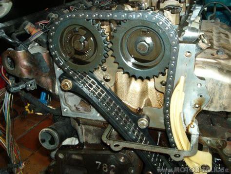 1er Bmw Diesel Steuerkette Oder Zahnriemen by Duplex Mercedes A Klasse Steuerkette Oder Zahnriemen