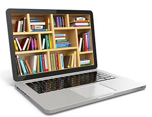 pet technologies archives foodbev media 6 ways to feed innovation in your library cus technology