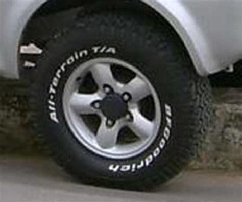 Baut Roda Panjang Jimny Katana compro jogo de rodas vaska 5 furos suzuki f1000 jeep
