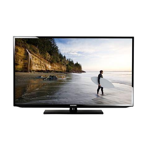 Led Samsung Ua40h5003 jual samsung hd ua40h5003 hitam tv led 40 quot harga kualitas terjamin blibli
