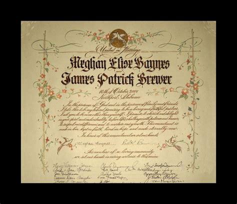 Marriage licence cincinnati ohio