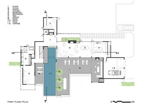 legend homes floor plans pin by patrick ho on drawings plans pinterest