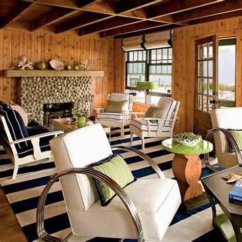 pine room 25 best ideas about knotty pine rooms on knotty pine knotty pine walls and knotty