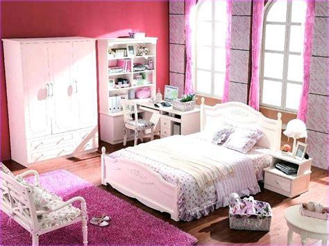 pink bedroom pink bedroom ideas pink bedroom