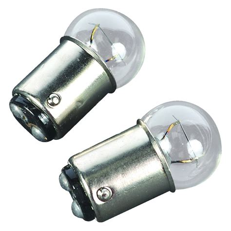 camco 174 90 replacement auto marine interior light bulbs