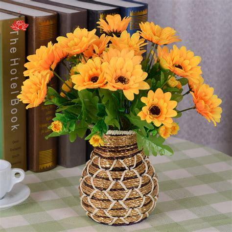 jenis tanaman hias bunga  diminati sepanjang