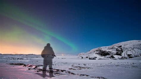 northern lights iceland june northern lights city 4 days 3 nights nordic visitor