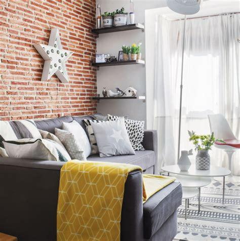 small apartment decor small modern apartment design with space saving decor