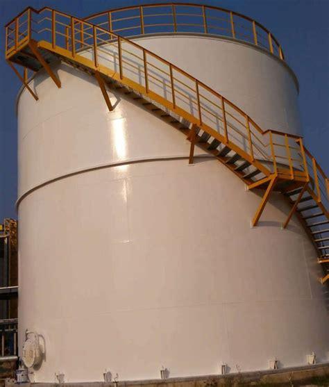 design criteria for water tank best drinking water storage tank for sale custom design