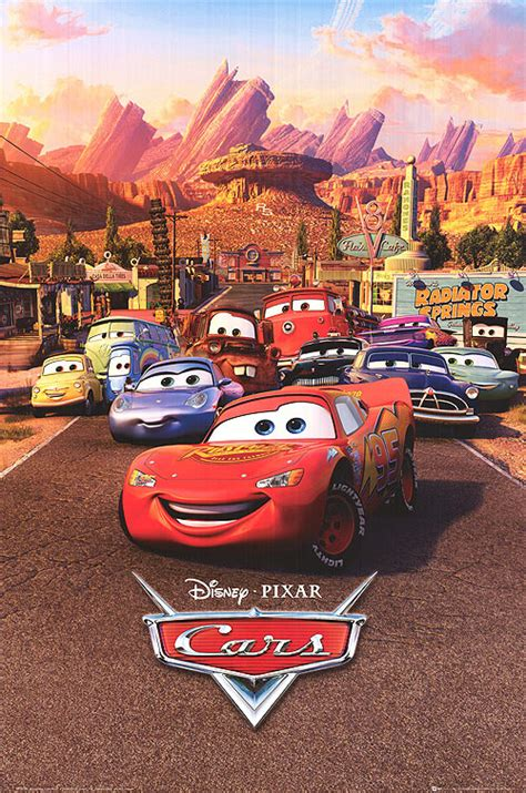 how can i learn more about cars 2006 maybach 57 instrument cluster cars posters at poster warehouse movieposter com