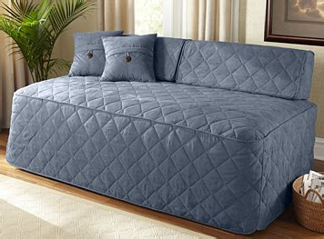 sears daybed covers bed mattress sale