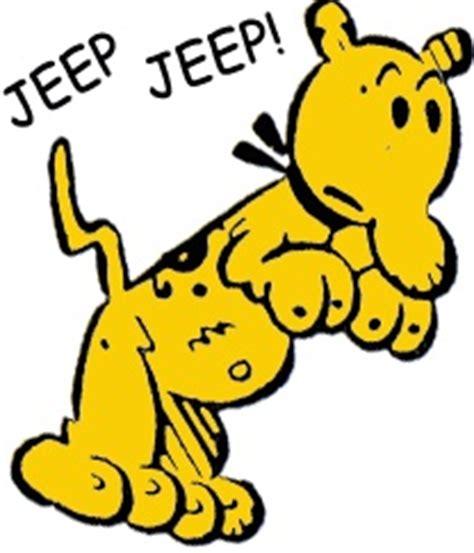 Jeep Popeye 139 Best Images About Phreek Popeye On