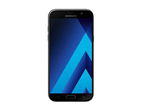 Best Seller Samsung A7 2017 A7 2017 Mirror Cover Flip Autol samsung galaxy a7 2017 a720f dual sim 32gb unlocked smartphone black sky us ebay