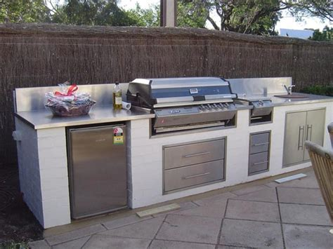 small outdoor kitchen design ideas outdoor kitchen designs