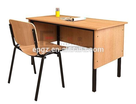 cheap desk and chair everpretty cheap desk and chair for office