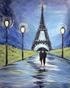 muse paintbar couples 17 best images about paint nite on portal