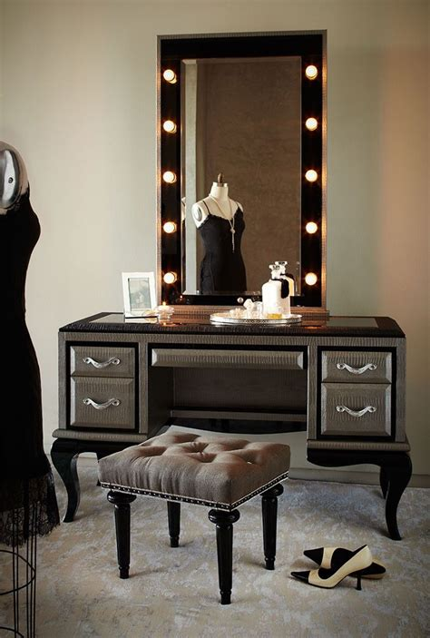 makeup desk with mirror 25 best ideas about makeup vanity desk on