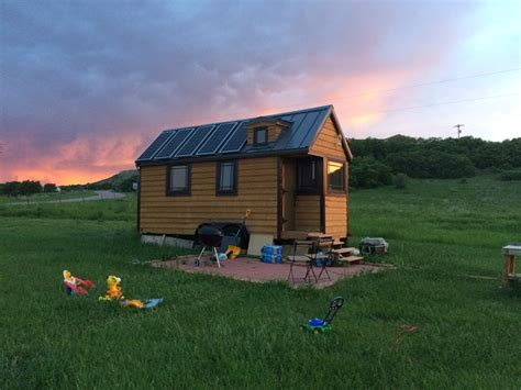 tiny house for sale with land tiny house for sale solar powered tiny house on wheels