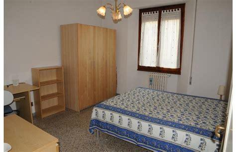 affitto appartamento firenze privato privato affitta appartamento appartamento a studenti