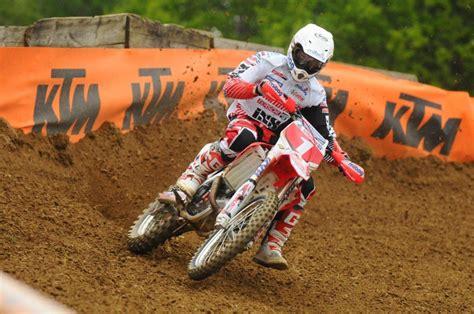motocross racing 2014 motocross 214 m 2014 motorrad sport