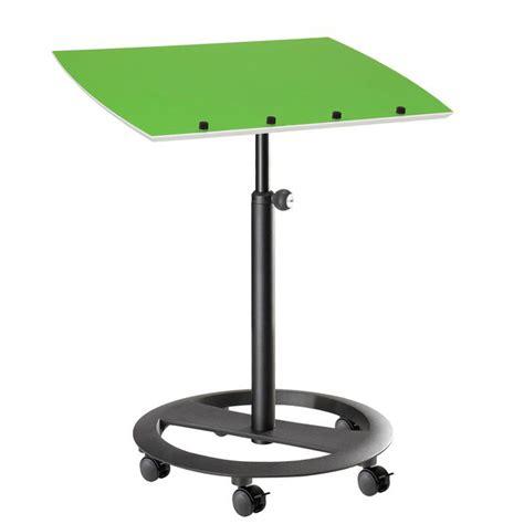steh sitz stuhl office plus steh sitz pult drive stuhl24
