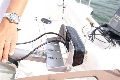 Aquamap 80xs 楽天市場 ガーミン garmin アクアマップ aquamap 80xs お支払方法代引不可 ボート マリン
